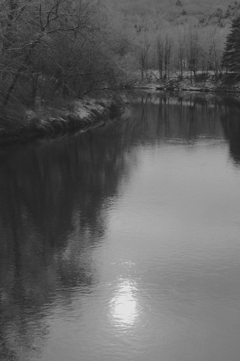 river_ra copy